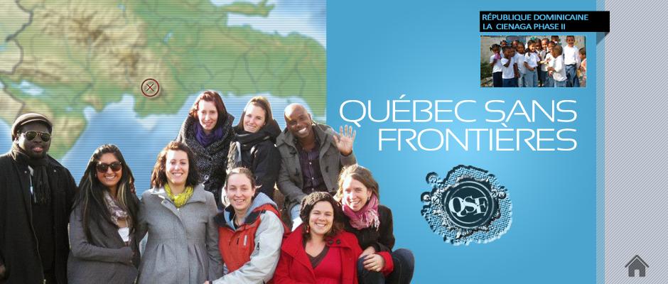 Les sites de rencontres gratuits au canada